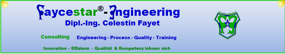 Faycestar-engineering